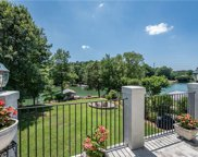 537  River Lake Court, Fort Mill image