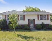 203 S Elm Street, Swansboro image