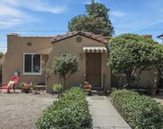2176     Cooley Place, Pasadena image