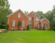 10649 Michmar  Drive, Chester image