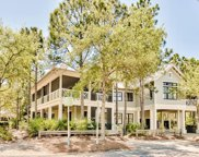 28 Red Cedar Way, Santa Rosa Beach image