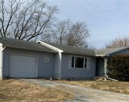 12416 Wicker Avenue, Cedar Lake image