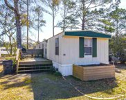 129 Crooked Island Circle, Murrells Inlet image
