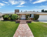 350 Washington Avenue, Glendora image