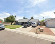4701 W Villa Theresa Drive, Glendale image