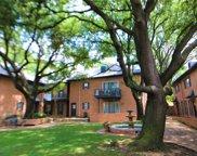6011 E University Boulevard Unit 247, Dallas image