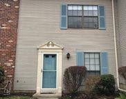 7 Van Buren   Place, Lawrence Township image
