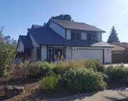 2713 Amethyst Way, Redding image
