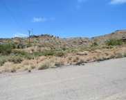 .58 Acres W Roads End, Golden Valley image
