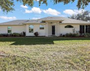 6300 Royalty Court, Leesburg image