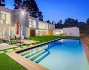 2271  Betty Ln, Beverly Hills image