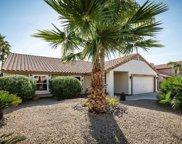 5437 E Grandview Road, Scottsdale image