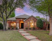 9498 Wichita Trail, Frisco image