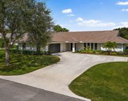 10 Balfour Road E, Palm Beach Gardens image