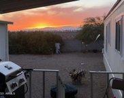 11596 W Sierra Dawn Boulevard Unit #358, Surprise image