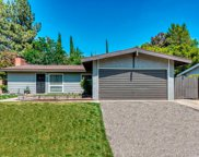 27220 SECO CANYON Road, Saugus image