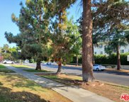 3411  Country Club Dr, Los Angeles image