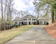 246 Smokerise, Peachtree City image