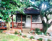 4530 Troy Road, Wylie image
