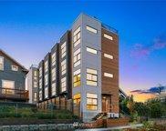 1431 C 24th Avenue, Seattle image