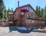 31428 Conifer Mountain Drive, Conifer image