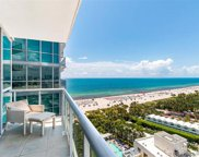 101 20th St Unit #2304, Miami Beach image