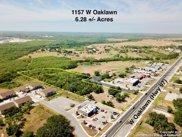 1157 W Oaklawn Rd, Pleasanton image