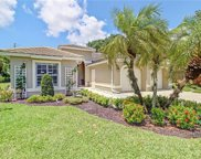 11103 Longshore Way W, Naples image