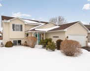 14454 Wintergreen Street NW, Andover image