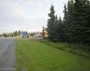 129 Bridge Access Road, Kenai image
