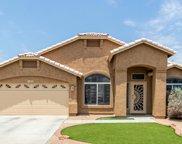 3920 W Goodman Drive, Glendale image