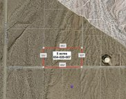 5 Acres Camino Zangri, Desert Hot Springs image