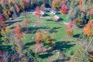 303 Quebec Road, Lyman image
