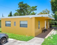414 Nw 15th Way, Fort Lauderdale image