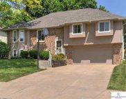916 Edgewood Boulevard, Papillion image
