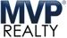 Mvprealty.com