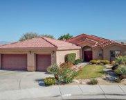 74048 W Petunia Place, Palm Desert image