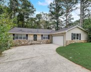 4402 Simpson Court NW, Kennesaw image