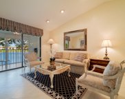 15401 Pembridge Avenue Unit #40, Delray Beach image