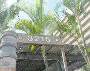 3215 Ala Ilima Street Unit B -PH4, Honolulu image