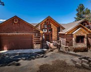 28 Snowmass Road, Angel Fire image