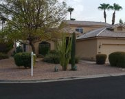 15471 W Piccadilly Road, Goodyear image