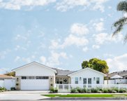 352   E 18th Street, Costa Mesa image