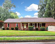 1005 Weeping Willow Drive, South Chesapeake image