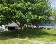 405 E Elm Street, Skidmore image