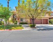 9615 Sedona Hills Court, Las Vegas image