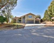5644     Revere Avenue, Rancho Cucamonga image