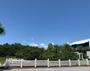 377 Beachside Drive, Panama City Beach image