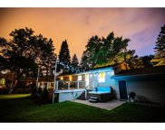 4404 Galtier Street, Shoreview image