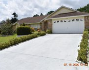 1072 Kenmore Street Nw, Palm Bay image